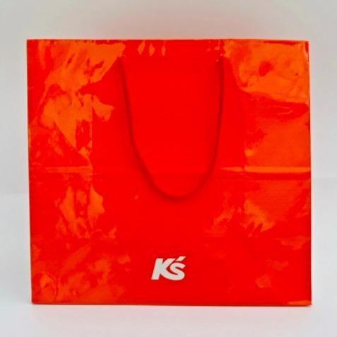 ケーズデンキ福袋2020