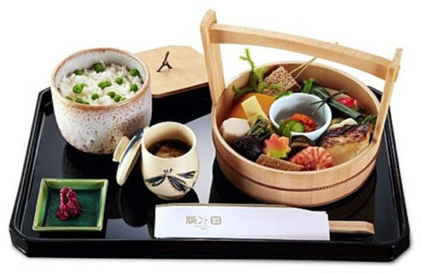 京都府の名産品