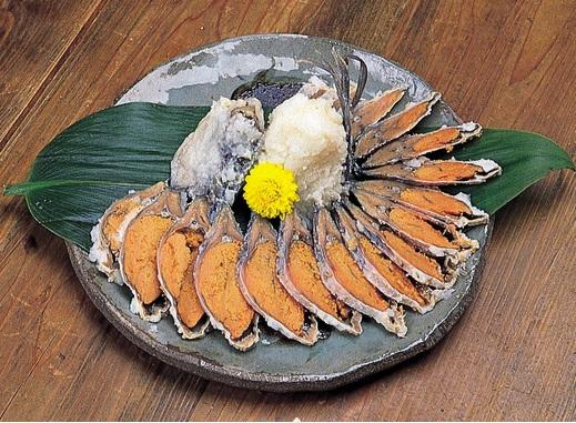 滋賀県の名産品.jpg