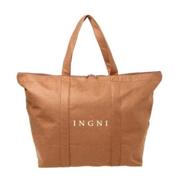 INGNI(イング)福袋2020