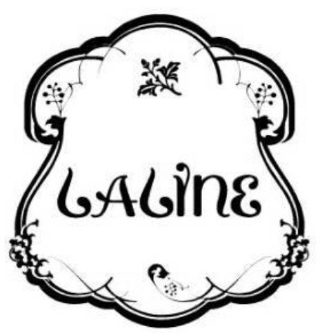 Laline(ラリン)福袋2020.jpg