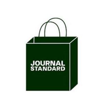 ジャーナルスタンダード福袋2021