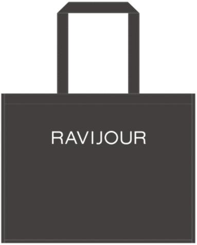 ラヴィジュール福袋2021