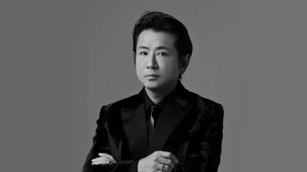 """藤井フミヤ コンサートツアー 2020-2021 """"ACTION"""""""