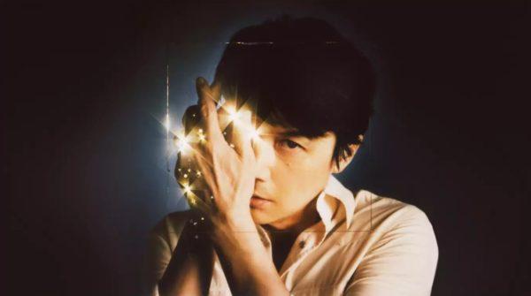 FUKUYAMA MASAHARU 30th Anniv. ALBUM LIVE AKIRA