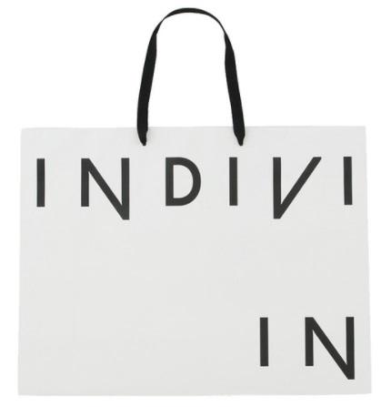 INDIVI(インディヴィ)福袋2021.jpg