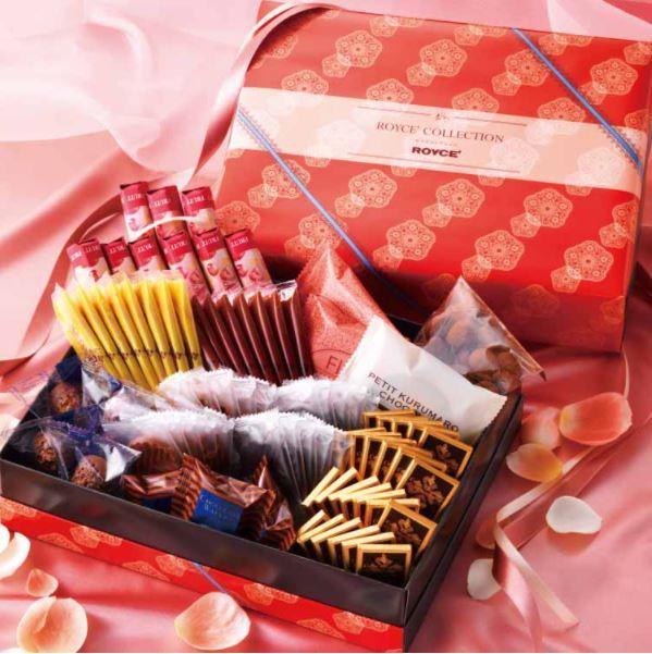 【2021年版】ロイズのバレンタイン|予約方法&口コミ情報