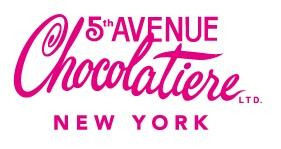 5th-Avenue-Chocolatiere(フィフスアベニュー)バレンタイン2021.jpg